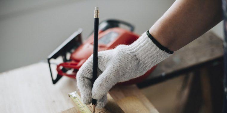 builders risk insurance Fayetteville AR