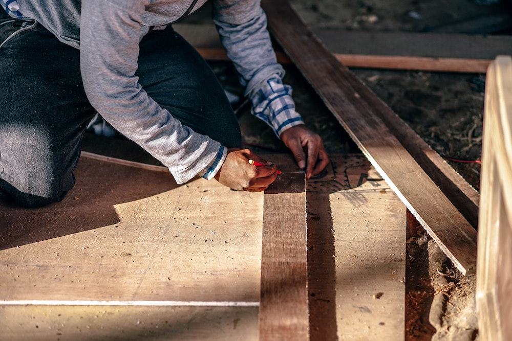 contractors insurance Fayetteville AR