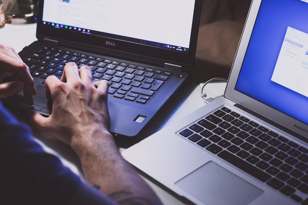 cyber liability insurance Fayetteville AR