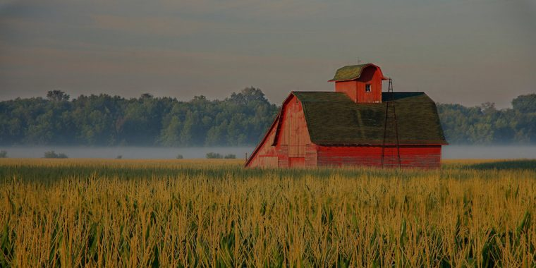 farm and crop insurance Fayetteville AR
