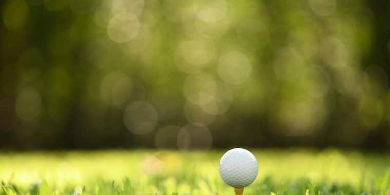 golf course insurance Fayetteville AR