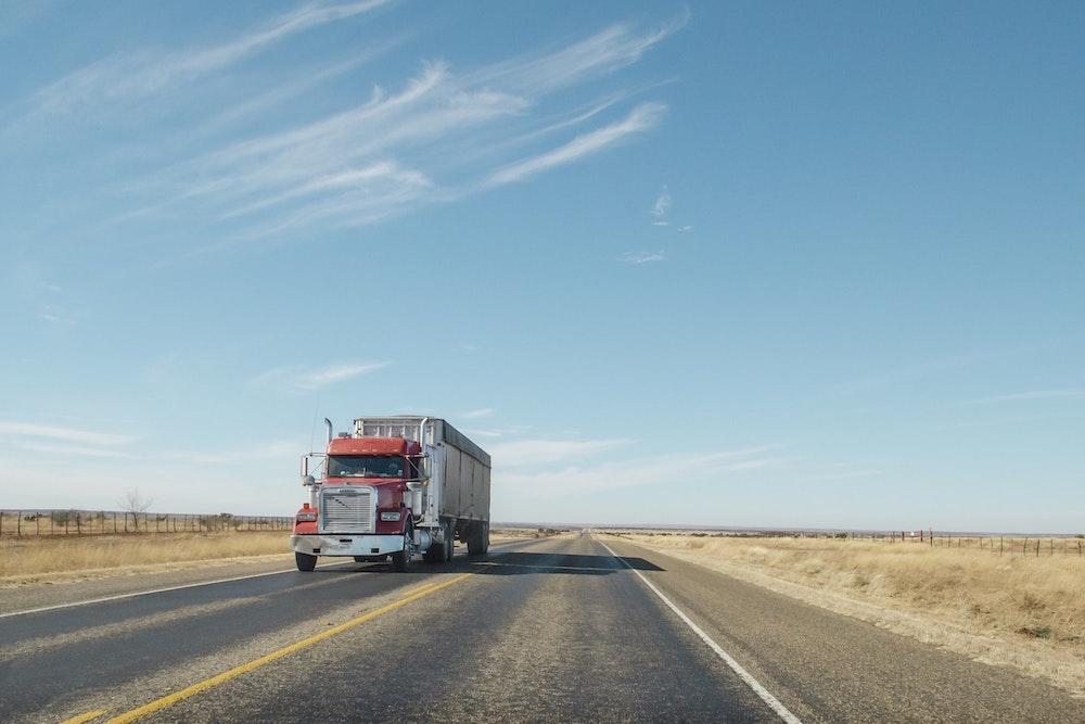 trucking insurance Fayetteville AR